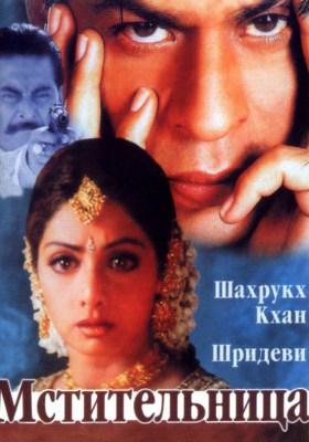 Смотреть фильмы про любовь русские односерийные новинки смотреть онлайн