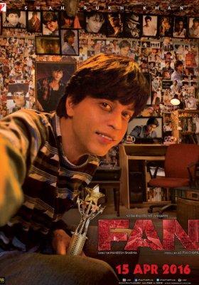 одержимость фильм индийский фильм смотреть онлайн