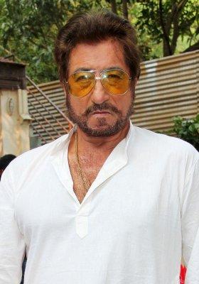 актеры мужчины индийского кино фото