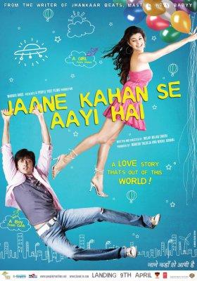 Смотреть все индийские фильмы 2012-2013